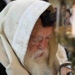 Rabbi-Shmaryahu-Yosef-Chaim-Kanievsky-cropped-use-this-150x150.png